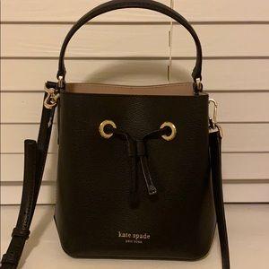 NWOT Kate spade purse/ crossbody